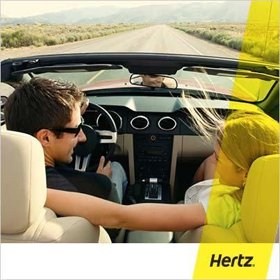 Hertz_Gorsel_2