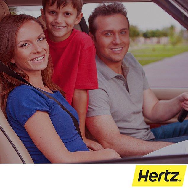 WEB_Hertz