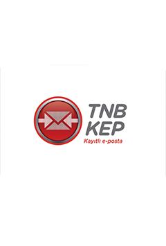 BB_TNB