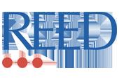 Reed_logo