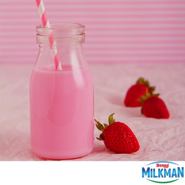 WEB_Milkman