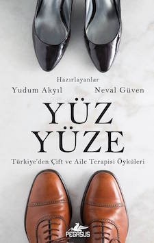 1472466871_Cated_Yuzyuze_Kapak_Gorseli