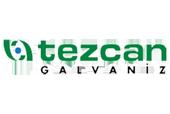 1481263311_Tezcan_Logo