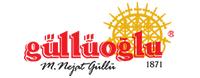 Logo_Gulluoglu