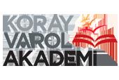 Logo_KorayVarol