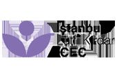 Logo_LutfiKirdar