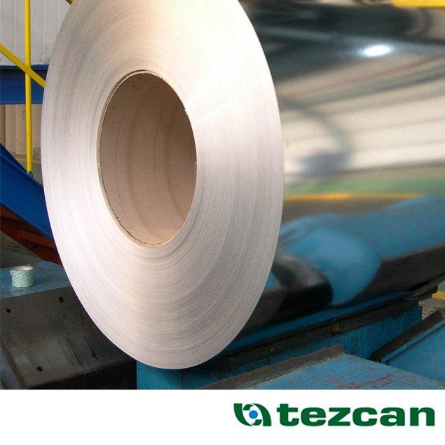 WEB_Tezcan