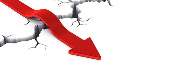 crisis-management-timepr