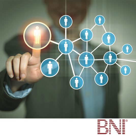 BNI_web_time