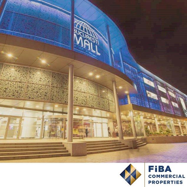 FIBA_WEB
