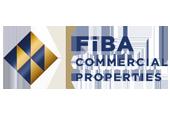 FİBA Commercial Properties