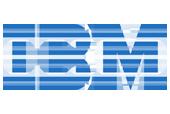 IBM Türkiye