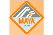 Maya Tekstil