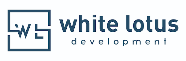 White Lotus Development