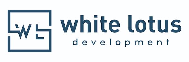 White Lotus Development